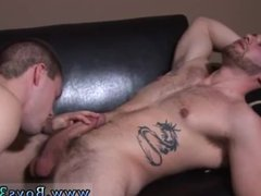 Nude straight vidz boys being  super gay Sliding the