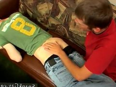 Spanking gay vidz sex young  super boys and spanking