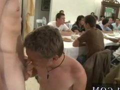 Anal sex vidz with round  super heap movie and gay