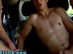 Gay porn vidz movies man  super greece and free emo sex gay porno Max might have had
