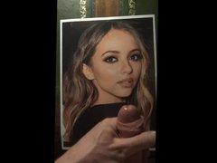 Dropped cam vidz tribute for  super Little Mix Jade