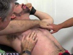 Gay sex vidz phone free  super trail first time Dolan