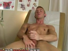 Gay anal vidz cum shot  super enlarge movies Nurse