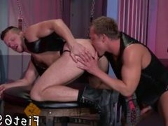 Free gay vidz emo fisting  super porn Brian Bonds heads
