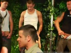 Young boys vidz masturbating in  super group gay Dozens