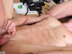 Teen straight vidz guy fucking  super guys and straight