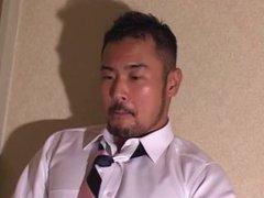 G-project Gay vidz Japanese