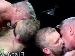Jocks hardcore vidz gay men  super fisting fuck flicks