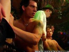 New real vidz school sex  super party and gay men