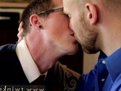 Hunks white vidz briefs butt  super gay sex Fatherly Figure