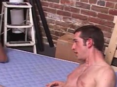 two hot vidz young guys  super eat and cumkiss