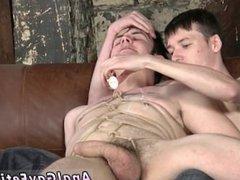 Gay muslim vidz mens bondage  super and male youth in gay bondage Kicking back on the