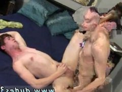 Men getting vidz sucked to  super completion by men gay porn and american boy gay
