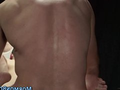 Barebacked mormon vidz ass