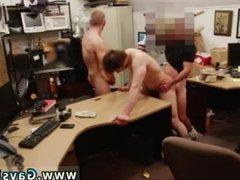 Straight russian vidz male gay  super pornstars This