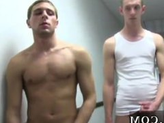 College guy vidz underwear cum  super and college boy fucked by gay teacher