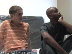 Emo boys vidz teen gays  super sex xxx The fellows