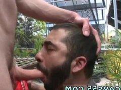 Image nude vidz asian dick  super men on public and