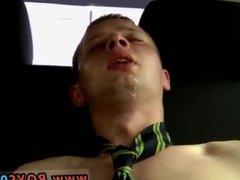 Hairy slim vidz and trim  super nude men gay