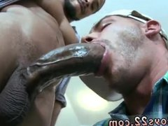 Big sweaty vidz dick movies  super gay xxx Calling all
