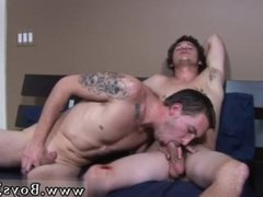 Straight to vidz gay conversion  super hypnosis and