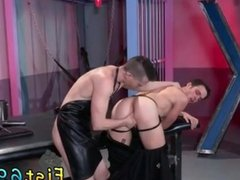 Sex gay vidz self suck  super and mouths bulging with
