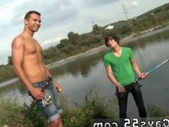 Naked teens vidz funny boys  super gay Anal Sex by The