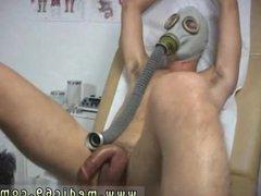 Medical exam vidz frontal nude  super men gay Pushing