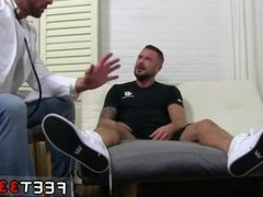 Tamil leg vidz gay sex  super job and underwear uncut