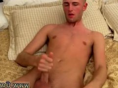 Free gay vidz sex small  super clip There are a lot of