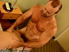 Muscle man vidz cock fuck  super movie and boy naked