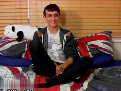 Gay man vidz bear feet  super xxx Matthew Tickled To