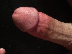 My best vidz jacking my  super cock closeup cumshot 4 squirts