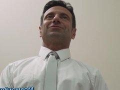 Twink sucks vidz muscly mormon