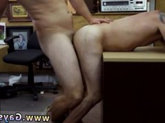 Gay sex vidz without cloth  super story photo