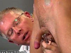 porno emo vidz gay bondage  super You wouldn't be