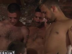 Teens male vidz naked blonde  super gay first time