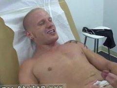 body nude vidz pennies gay  super sex Kuba