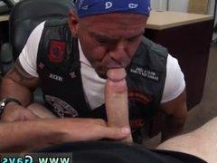 Gay men vidz pissing in  super public movies Seems like