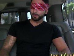 Xxx gay vidz sex boy  super in pakistan Boy Gets In The