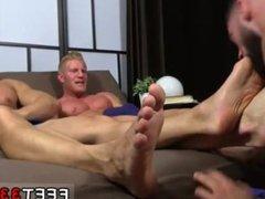 Free gay vidz porn internal  super cum in ass Ricky