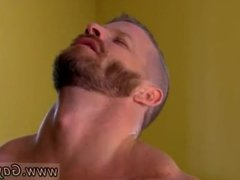 Male masturbating vidz with sleeve  super gay porn and
