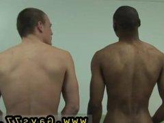 Male bodybuilders vidz hardcore sex  super and barely