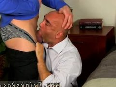 Young gay vidz twink anal  super orgasm and jerking off