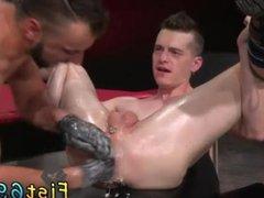 Gay men vidz fisting rent  super boys in cape town