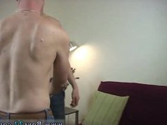 Straight boys vidz paid for  super gay sex first time