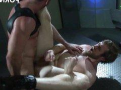 porn9.xyz - vidz 979-gay porn  super men sex traveler part 1 2
