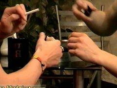 Free homo vidz gay friend  super fucks tube kissing porno video Watch these stellar