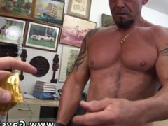 Anal sex vidz tips for  super gay men movies emo boy old Snitches get Anal Banged!