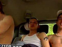 Gay teen vidz boy webcam  super sex videos Slim Twink Jonny Gets Fucked